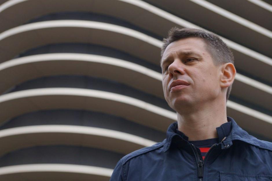 Polsat Nieruchomości chce zburzyć wrocławski Solpol