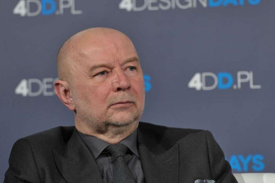 Krzysztof Giemza: Libero to ostatnie centrum handlowe w Katowicach? Mam nadzieję, że nie
