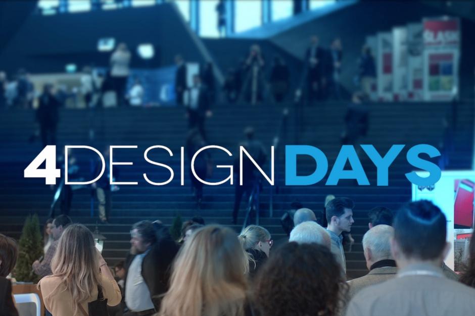 4 Design Days już za nami