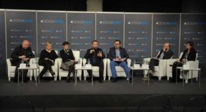 W poszukiwaniu nowej oferty - relacja z sesji handlowej Property Forum Katowice