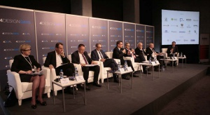 Foto: Sesja inauguracyjna Property Forum Katowice