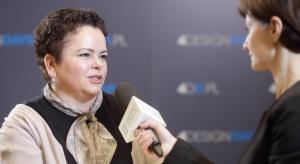 Echo Investment stawia na katowicki rynek biurowy