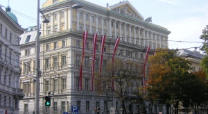 Starwood Hotels & Resorts Worldwide sprzedał ulubiony hotel Hitlera