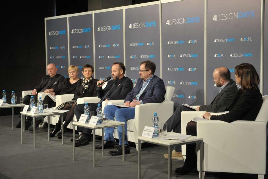 Foto: Budować, modernizować czy repozycjonować, czyli sesja handlowa Property Forum Katowice