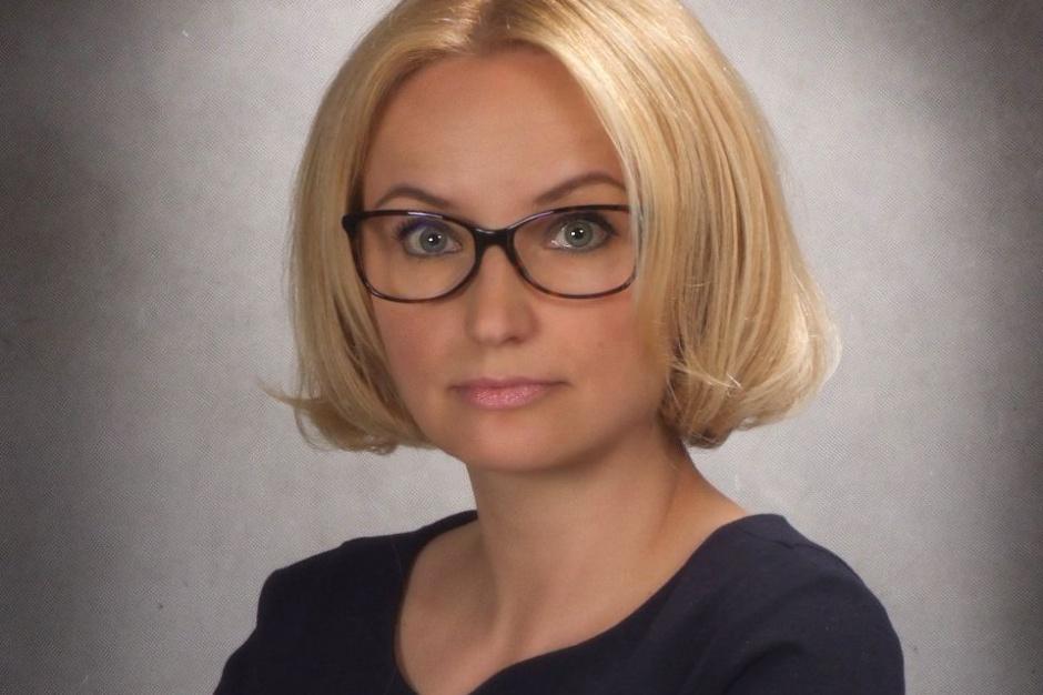 BNP Paribas Real Estate Poland wzmacnia Dział Wycen