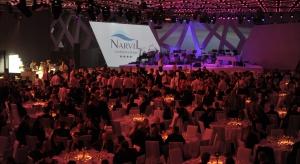 Czym obiekty konferencyjne i hotele zaskoczą biznes w 2016 roku?