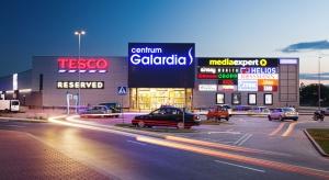 Galardia sprowadza nowe marki do regionu