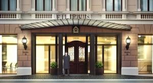 IHG otworzy pierwszy Hotel Indigo w Polsce