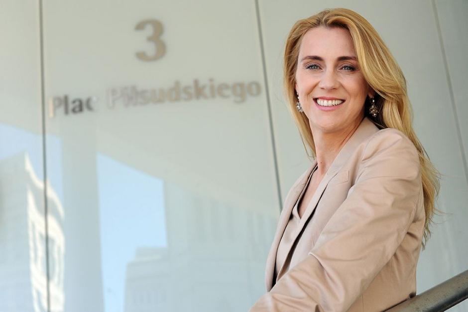 Colliers przejmuje holenderską firmę zarządzającą nieruchomościami