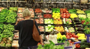 Minister finansów zapowiada nową wersję projektu ustawy o podatku od marketów