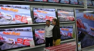 Media Markt wchodzi do Tczewa