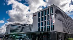 Krakowskie hotele pękają w szwach, ale rekordu nie będzie