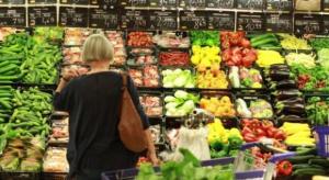 Prof. Bugaj: będzie dużo okazji do omijania podatku od sklepów