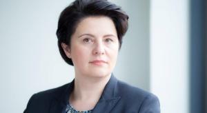 Neinver ma nowego szefa w Polsce