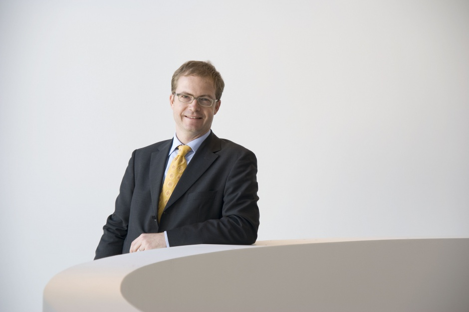 Warimpex postawi nowe biurowce