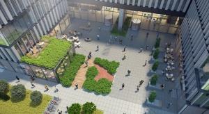 Jak korzystać z zielonych budynków?