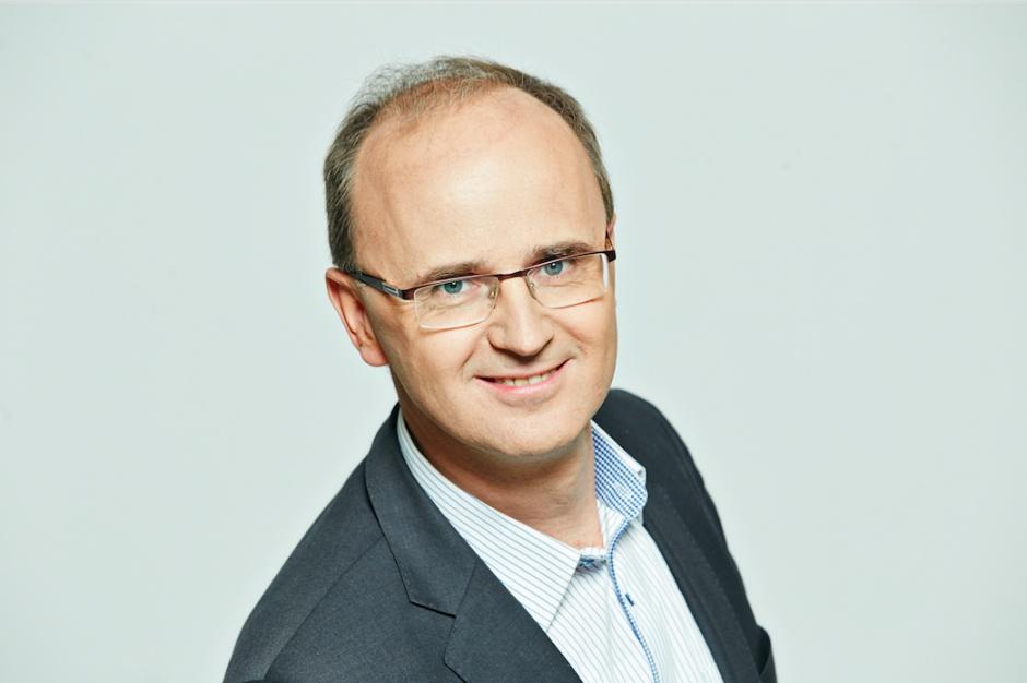 Polskie miasta regionalne magnesem dla inwestorów