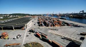 Nowy port na środkowym Pomorzu? Minister ma pomysł