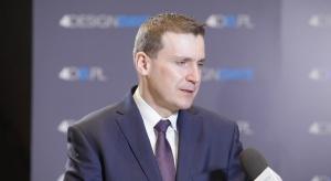 Nadciąga dobry klimat dla hotelarstwa na Śląsku