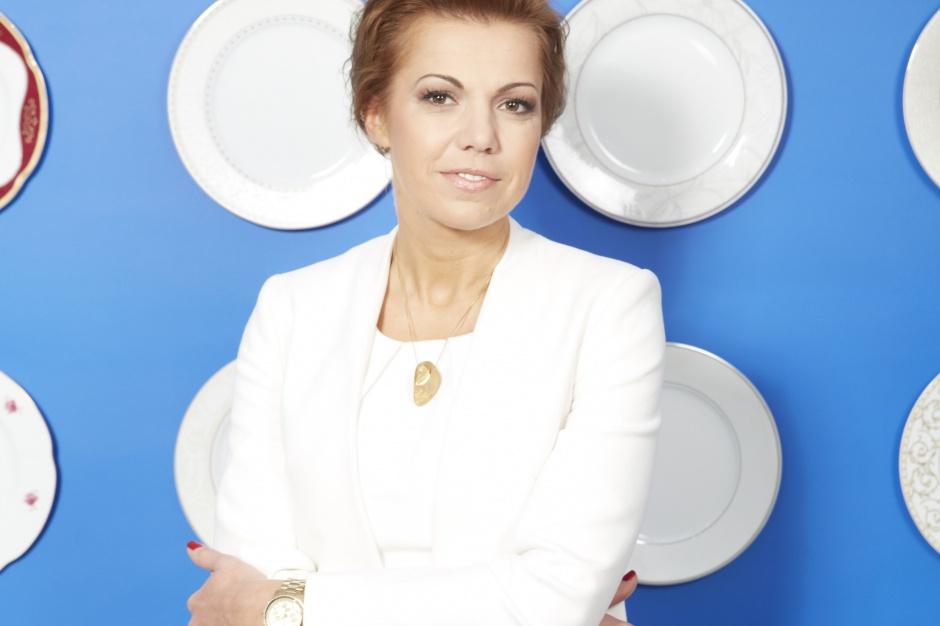 Rusza pierwszy w Polsce concept store z kultową porcelaną