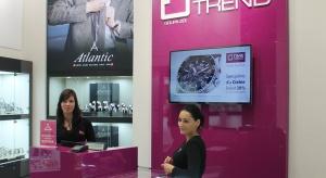 Time Trend otwiera salon w Bytomiu