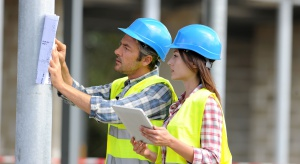Stalbud i Inter-Bud współpracują przy budowie Equal Business Park