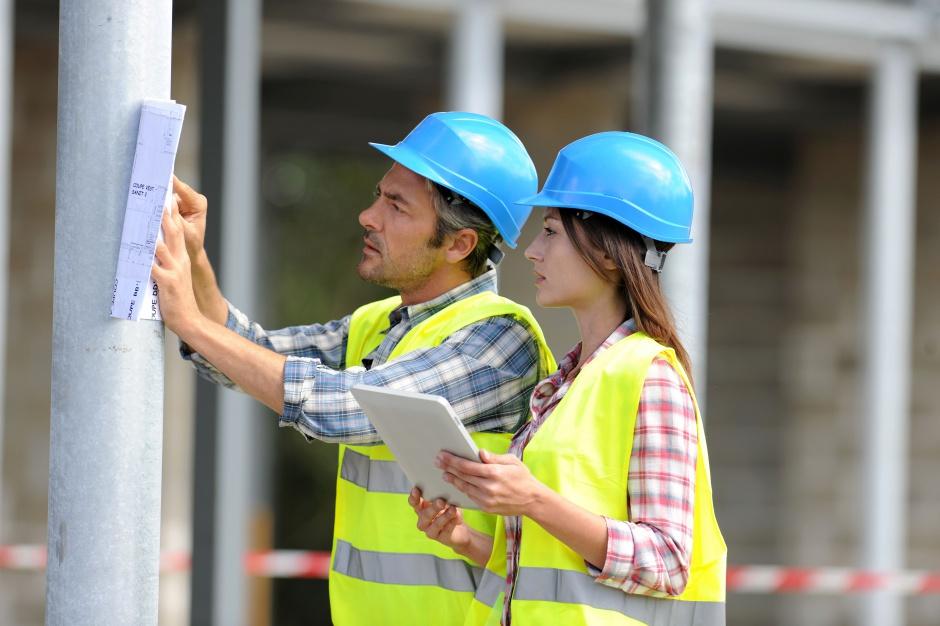 Dakpol przygotował budowę centrum logistycznego