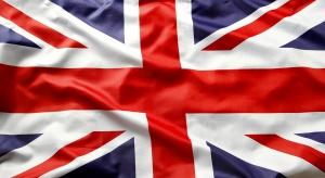 Rynek czeka na decyzję Brytyjczyków