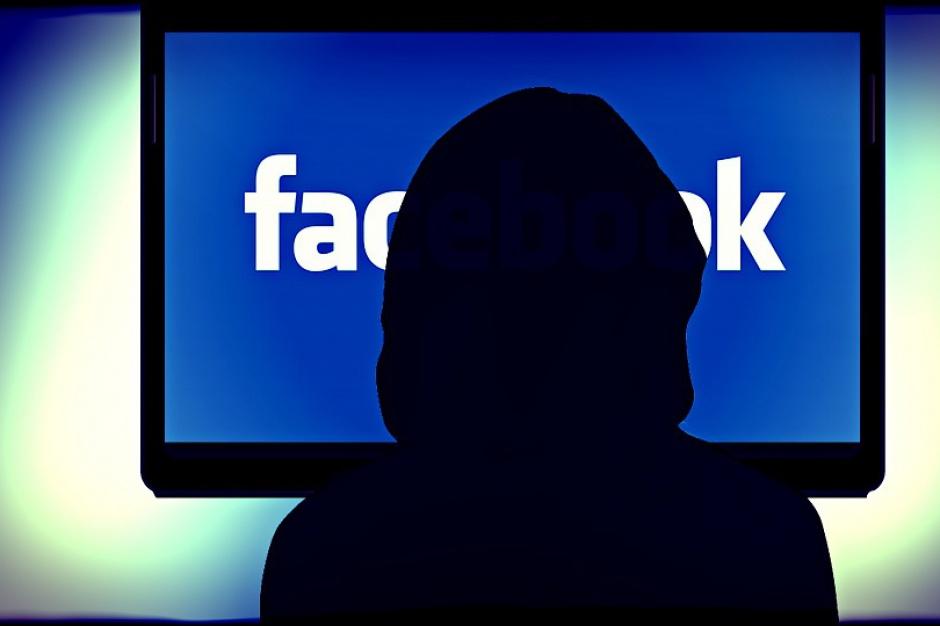 Facebook otworzy biuro w Warszawie