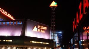 Poznań Plaza powiększa ofertę modową