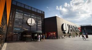 Dwie polskie marki odzieżowe najemcami CH Jantar