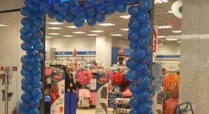 Galeria A2 zyskała popularną markę