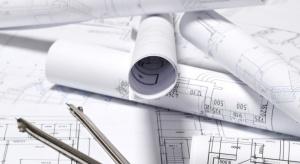 Format buduje halę i biurowiec w Budzyniu