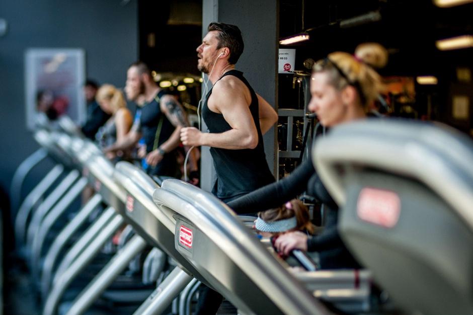 Fabryka Formy rozwija skrzydła i otwiera kolejne kluby fitness