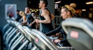 Blisko 2 tys. mkw. dla fitnessu w Gemini Park Tychy