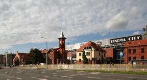 McDonald's ma nowy adres w Bydgoszczy