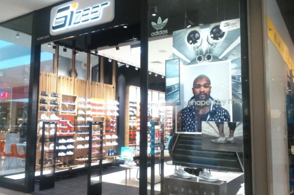 Znane marki ruszyły na podbój Gorzowa