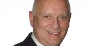 Koneser win nowym szefem Sheratona w Sopocie