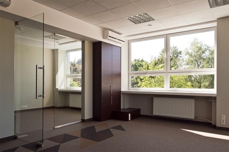 Łódzka kancelaria kupuje biura