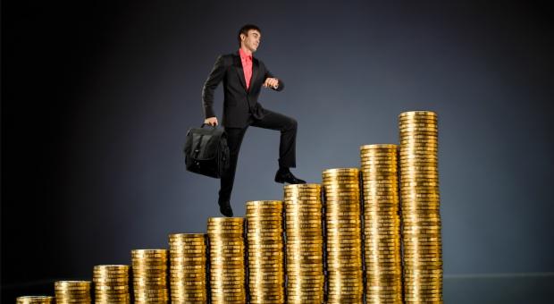 Czy obligacje są drogie?