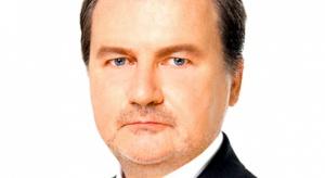 Co z Polską zrobi Moody?