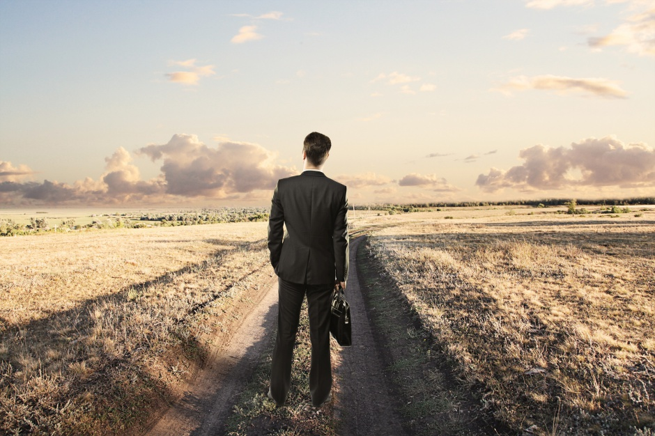 Ustawa o obrocie ziemią rolną jak rykoszet?