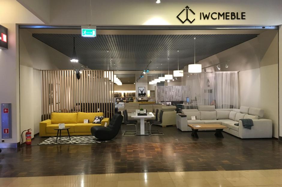 IKEA Centres przyciąga najemców