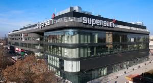 Supersam znów mobilizuje klientów