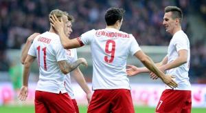 Kto ubierze piłkarską reprezentację Polski?