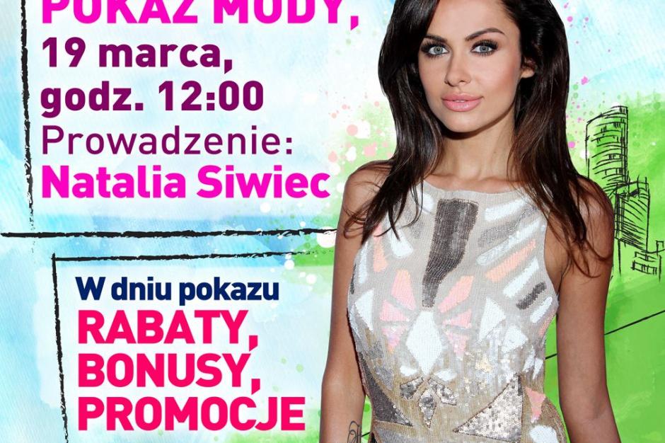 """Wrocławska galeria z """"turbodoładowaniem"""""""