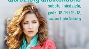 Poznań City Center uczy i bawi