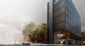 Sea City wybuduje biurowiec w Gdyni