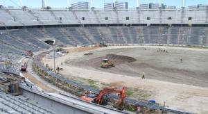Stadion Śląski centrum konferencyjnym? Decyzja wkrótce