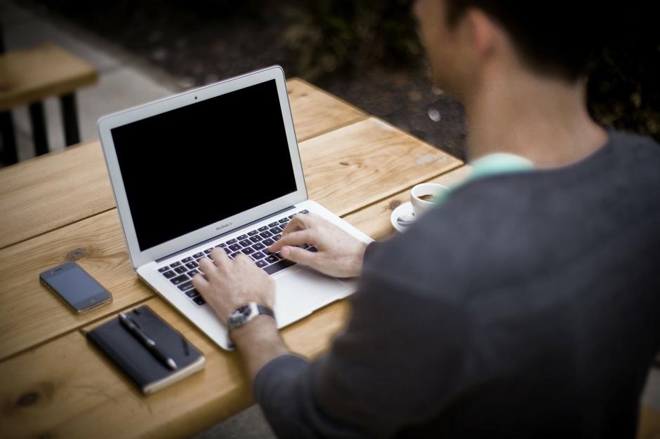 Wirtualne biura alternatywą dla małych firm